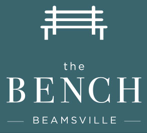The Bench Condos | Beamsville